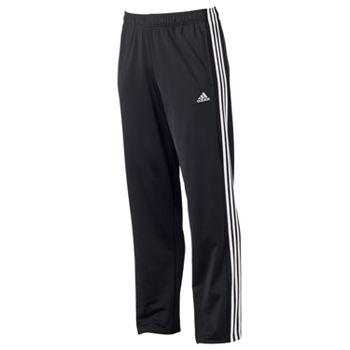 fc3da6da2e4c Men s adidas Essential Track Pants