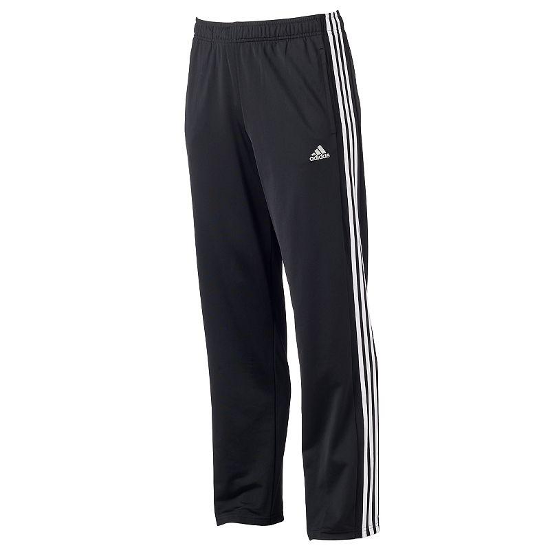 51ed2c612b15 Men's adidas Essential Track Pants