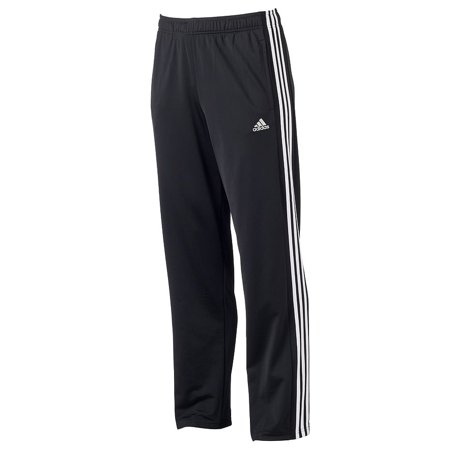 d3237276 Men's adidas Essential Track Pants · View Larger