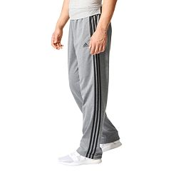 Men's adidas Essential Track Pants