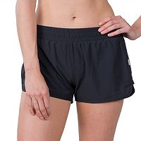 Women's Soybu Marathon Running Shorts
