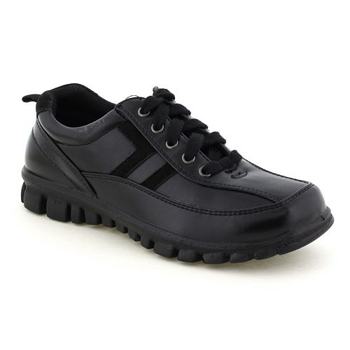 Deer Stags Dugout Boy's Shoes