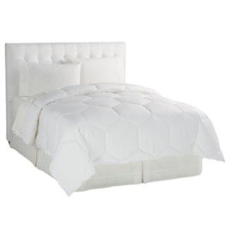 Estate by Croscill Augusta All Seasons Down Alternative Comforter