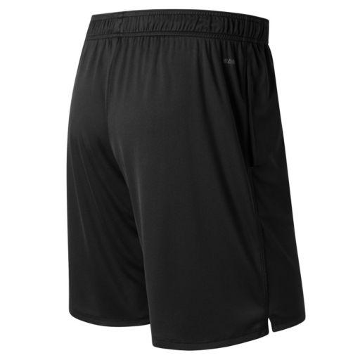 Men's New Balance Versa Performance Shorts