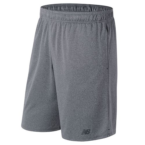 Men's New Balance Versa Performance Shorts