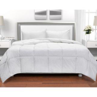 LC Modern Classics 600 Thread Count Level 1 Dreamessence Down Alternative Comforter