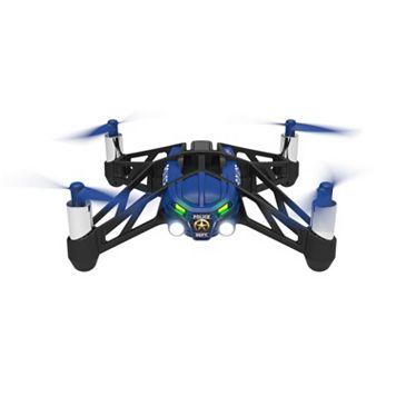 Parrot minidrone MacLane Quadcopter Drone