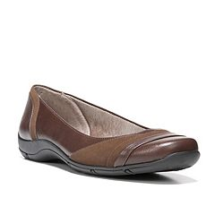 Lifestride Dig Women's Flats by