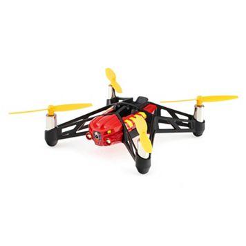 Parrot minidrone Blaze Quadcopter Drone