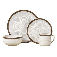 Pfaltzgraff Everyday Carmen 16-pc. Dinnerware Set