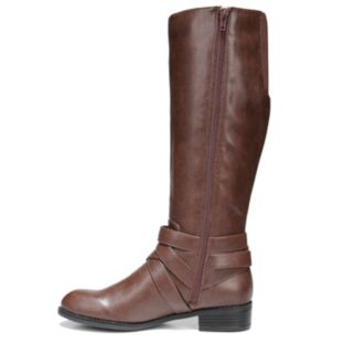 LifeStride Subtle Women's Knee High Boots