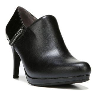 LifeStride Velocity Xalana Women's High Heel Ankle Boots