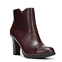 LifeStride Velocity Like Me Women's Ankle Boots