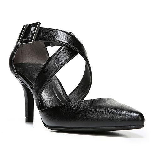LifeStride See This Women's High Heels