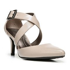 LifeStride See This Women's High Heels