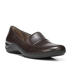 LifeStride Must Have Women's Loafers