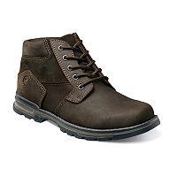 Nunn Bush Park Falls Men's Leather Boots