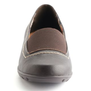 Soft Style by Hush Puppies Varya Women's Slip-On Shoes