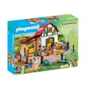 Playmobil Country Pony Farm - 5684