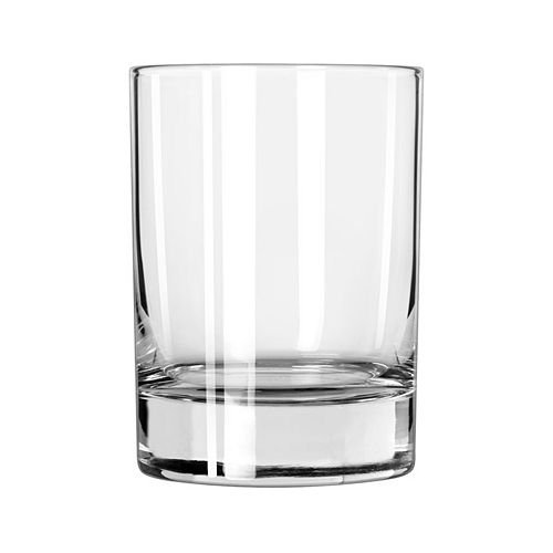 Food Network™ Quintessential 4-pc. Double Old-Fashioned Glass Set