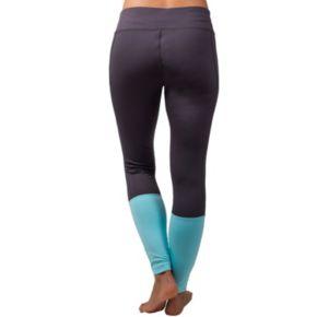 Women's Jockey Sport Freeze Frame Performance Leggings