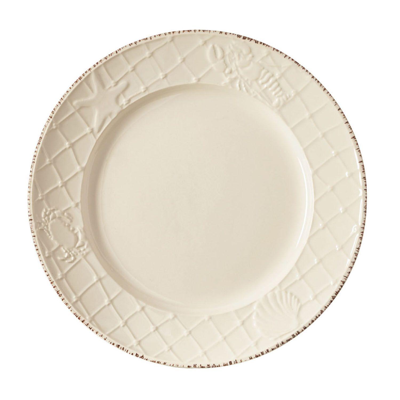 sc 1 st  Kohl\u0027s & Coastal Dinnerware \u0026 Serveware Kitchen \u0026 Dining | Kohl\u0027s