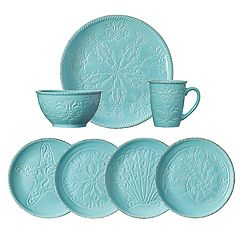 Pfaltzgraff Everyday Malibu 16-pc. Dinnerware Set