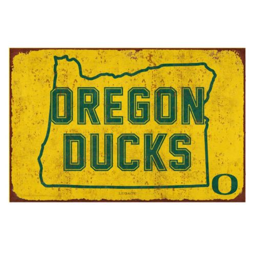 Legacy Athletic Oregon Ducks S...