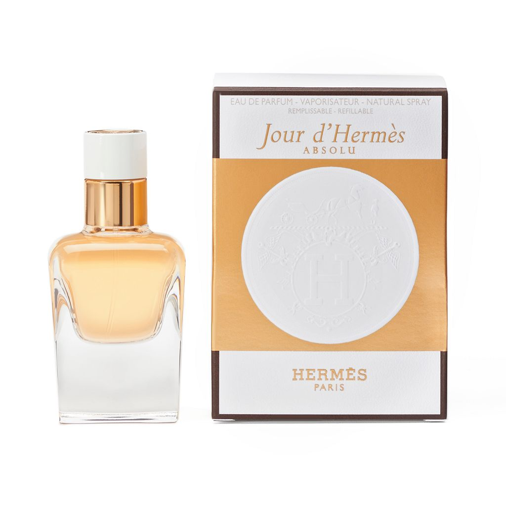 Hermes Jour d'Hermes Absolu Women's Perfume - Eau de Parfum