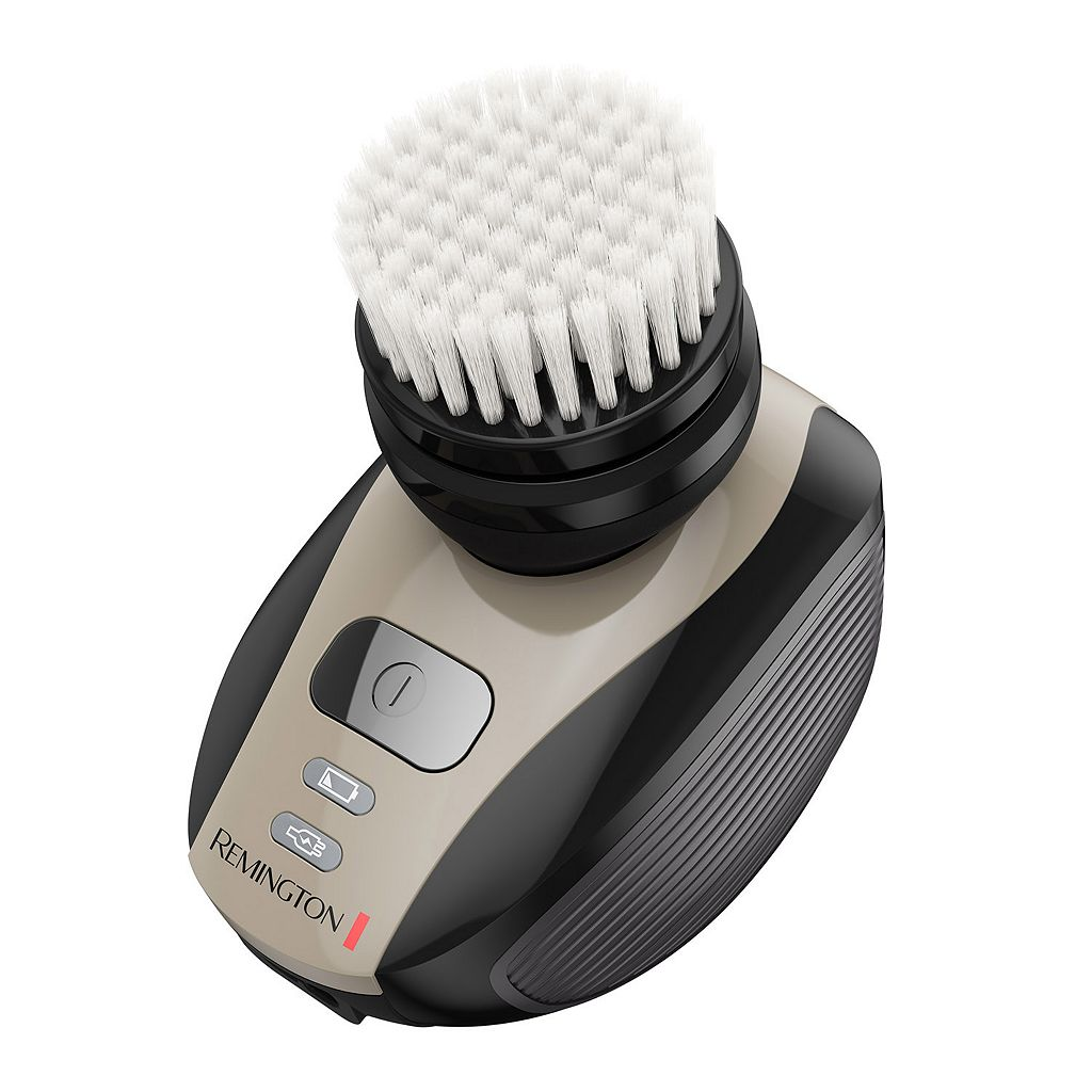 Remington Verso Shave Groom Cleanse All-in-One Shaver