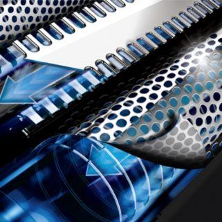 Remington Foil Shave & Body Grooming Set