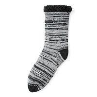 Men's MUK LUKS Lodge Socks