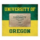 Legacy Athletic Oregon Ducks 4 x 6 Dreams Photo Frame