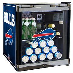 Buffalo Bills 1.8 ct. ft. Refrigerated Beverage Center