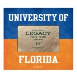 Legacy Athletic Florida Gators 4 x 6 Dreams Photo Frame