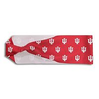 Legacy Athletic Indiana Hoosiers Champ Headband