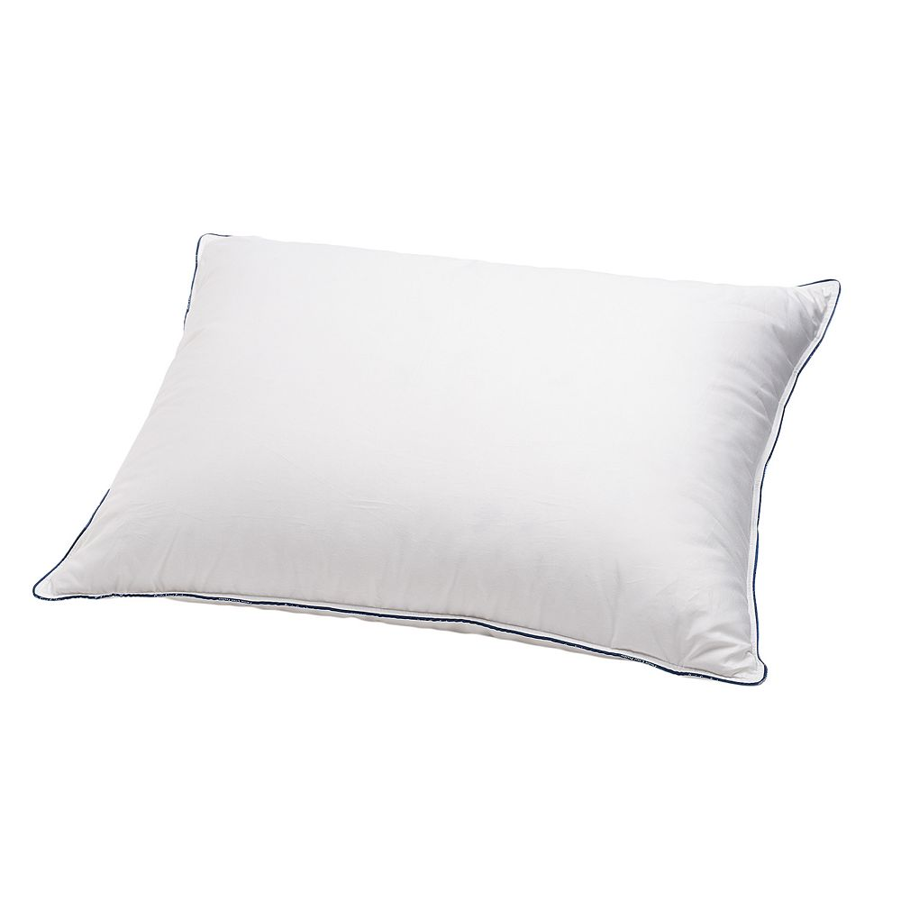 top year pillow place where bed round comforter coast comforters pillows luxury to feather textiles full cover white rated down company set kohls european store buy bedroom pacific best