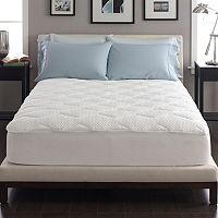 Spring Air ActiveCool Mattress Pad