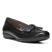 NaturalSoul by naturalizer Gracee Women's Loafers