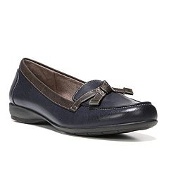 SOUL Naturalizer Gracee Women's Loafers