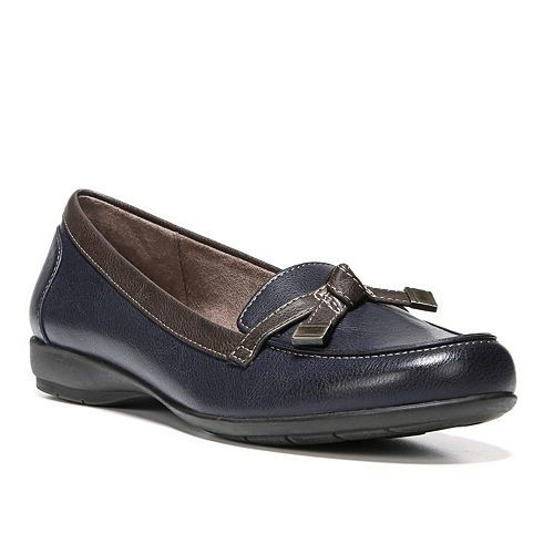 9795526cbaa SOUL Naturalizer Gracee Women s Loafers