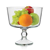 Food Network™ Selene Trifle Bowl