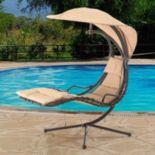 Sunjoy Corona Hammock Chair