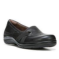 NaturalSoul by naturalizer Ilena Women's Slip-On Shoes