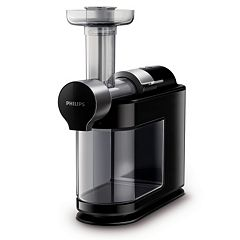 Philips Avance Collection Micro Juicer