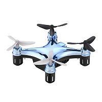 Propel Atom 1.0 Micro Drone Wireless Quadcopter