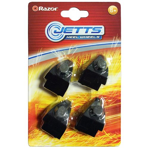 Razor Jetts Spark Replacement Pack