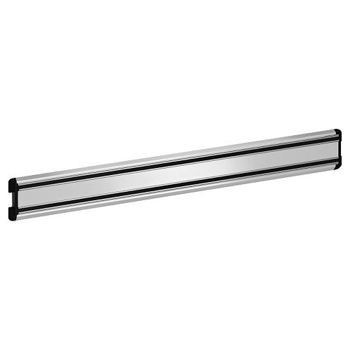 Chicago Cutlery 14-in. Magnetic Knife Strip