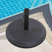 Sunjoy Eileen Patio Umbrella Base