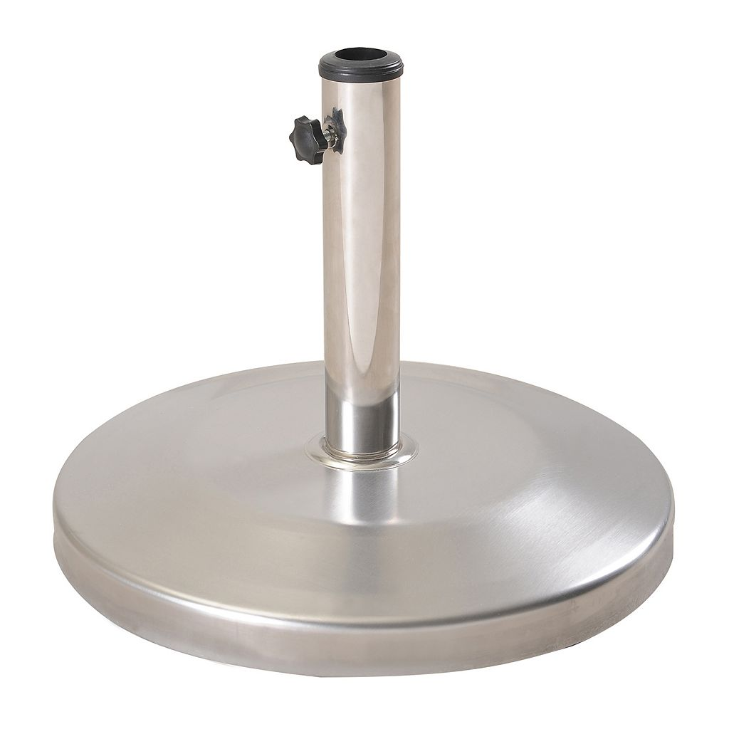 Sunjoy Rhine Patio Umbrella Base